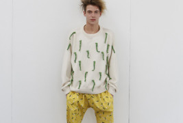 Degen fall/winter 2013 - thumbnail_11