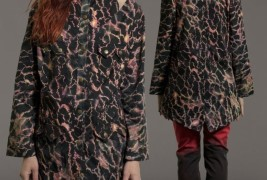Yana Chaplygina fall/winter 2013 - thumbnail_11
