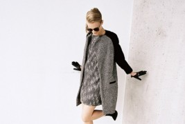 U+ fall/winter 2013 - thumbnail_11