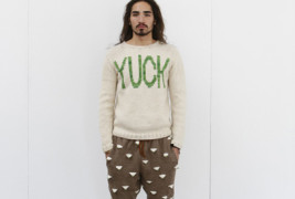Degen fall/winter 2013 - thumbnail_12