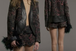 Yana Chaplygina fall/winter 2013 - thumbnail_12
