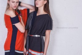 Roseanna Larcombe fall/winter 2013 - thumbnail_1
