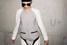 U+ fall/winter 2013 - thumbnail_1