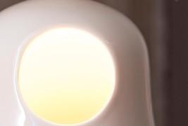 Lampada Babula - thumbnail_2