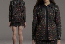 Yana Chaplygina fall/winter 2013 - thumbnail_2