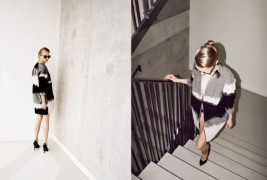 U+ fall/winter 2013 - thumbnail_2