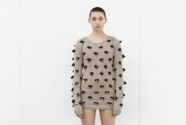 Degen fall/winter 2013 - thumbnail_3