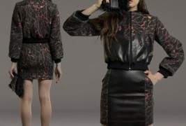 Yana Chaplygina fall/winter 2013 - thumbnail_3