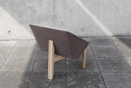 Poltrona Chevalet - thumbnail_4