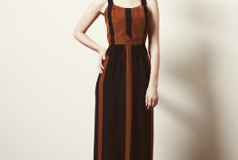 Samantha Pleet fall/winter 2013 - thumbnail_4