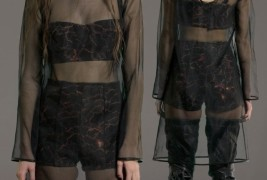 Yana Chaplygina fall/winter 2013 - thumbnail_6