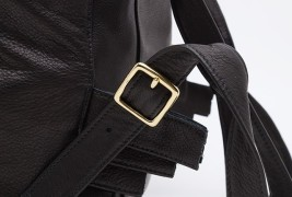 Tourista bag by Collina Strada - thumbnail_6