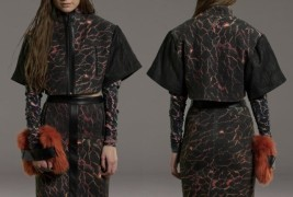 Yana Chaplygina fall/winter 2013 - thumbnail_7