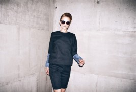 U+ fall/winter 2013 - thumbnail_8