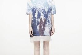 Cynthia Hayashi autunno/inverno 2013 - thumbnail_10