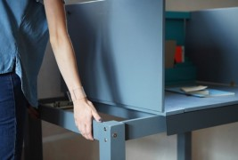 Multifunctional desk - thumbnail_10