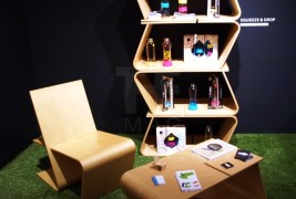 London Design Festival 2013 - thumbnail_10