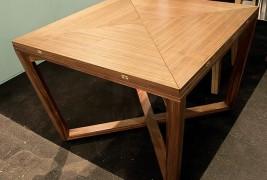 SEER table - thumbnail_10