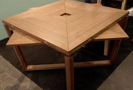 SEER table - thumbnail_11