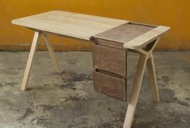 Bolsa desk - thumbnail_1