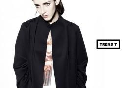 Trendt primavera/estate 2014 - thumbnail_1