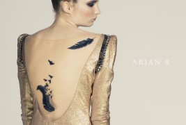 Arjan B fall/winter 2013 - thumbnail_1
