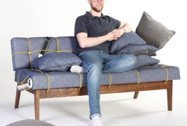 Bungy sofa - thumbnail_1