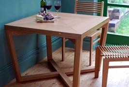 SEER table - thumbnail_1