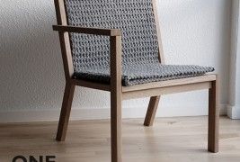 ONE chair - thumbnail_1