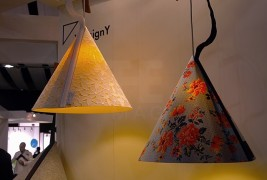 London Design Festival 2013 - thumbnail_21