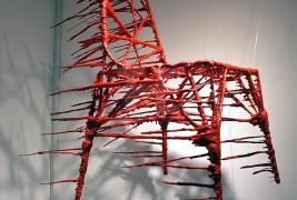 London Design Festival 2013 - thumbnail_24