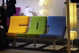 London Design Festival 2013 - thumbnail_25