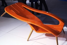 London Design Festival 2013 - thumbnail_27