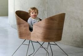 Dimdim rocking chairs - thumbnail_2