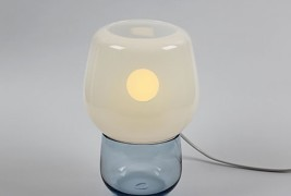 Midnight Sun lamp - thumbnail_2
