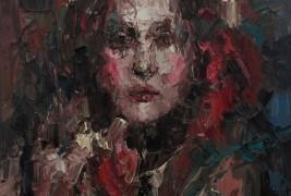 Painting by Junsoo Kim - thumbnail_2