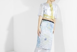Jolie Su fall/winter 2013 - thumbnail_2