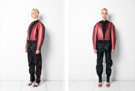 Jacob Birge fall/winter 2013 - thumbnail_2