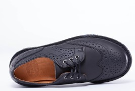 Brogues Michael by John Fluevog - thumbnail_2
