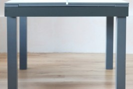 Multifunctional desk - thumbnail_2