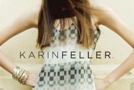 Karin Feller spring/summer 2014 - thumbnail_2