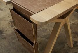 Bolsa desk - thumbnail_2