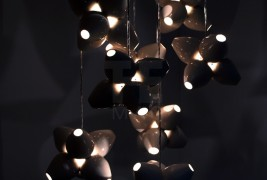 London Design Festival 2013 - thumbnail_3