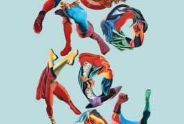 Comics by Oscar Gutierrez - thumbnail_3