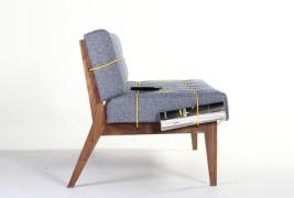 Bungy sofa - thumbnail_3