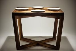 SEER table - thumbnail_3