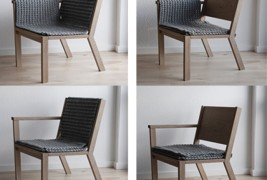 ONE chair - thumbnail_3