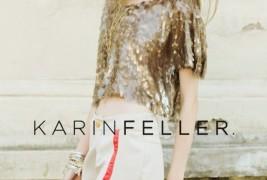 Karin Feller spring/summer 2014 - thumbnail_3