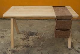Bolsa desk - thumbnail_3