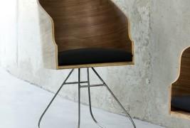 Dimdim rocking chairs - thumbnail_4